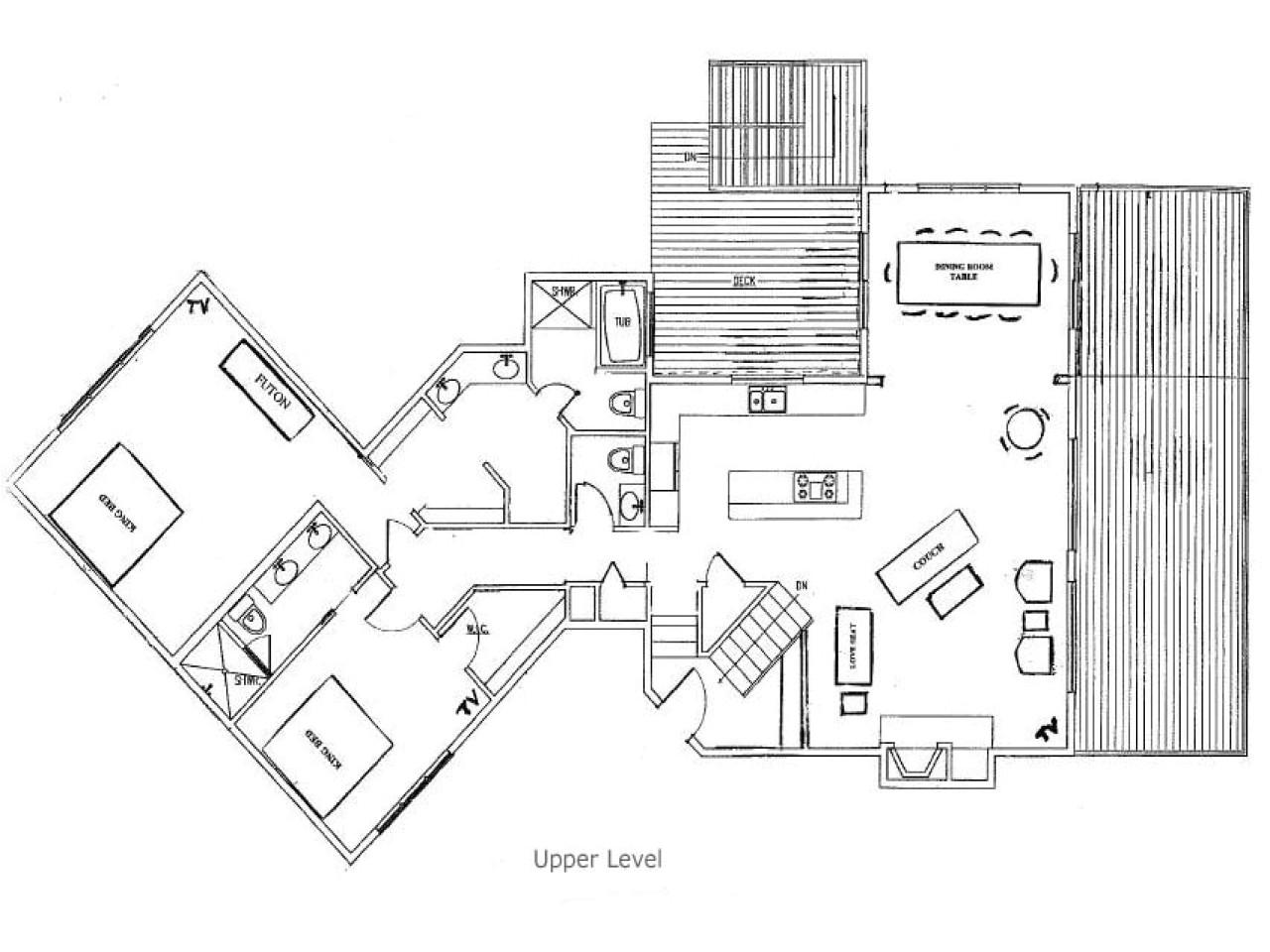57b75778c5c58021 ski lodge fireplace ski lodge home floor plans