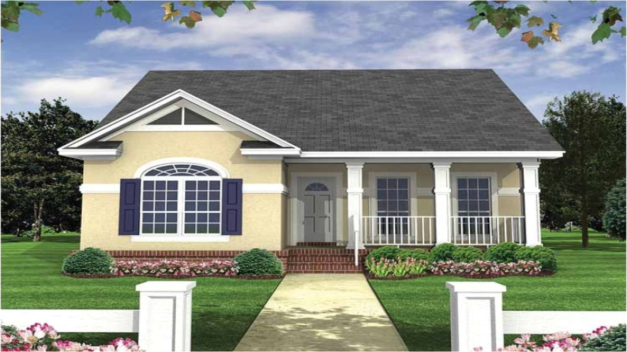 ce48de3d0e407d8a small bungalow house plans designs economical small cottage house plans