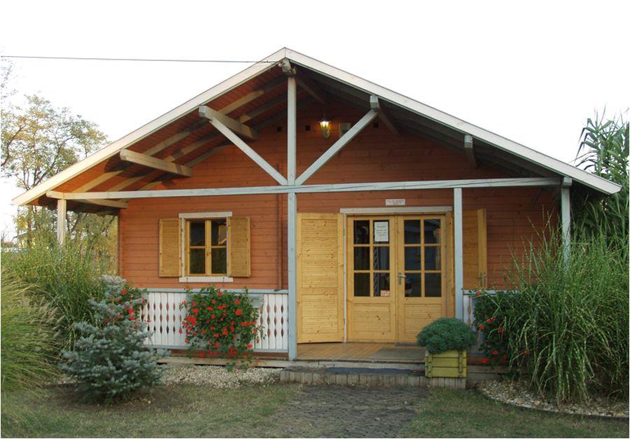 idei de case mici din lemn confortul la indemana oricui