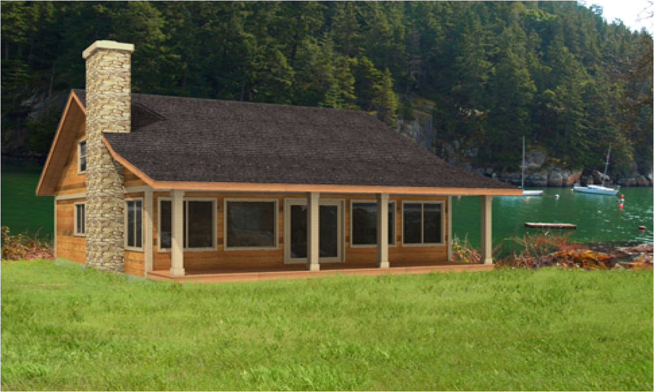 71094e0720a09c22 small cottage kits small cedar home kits