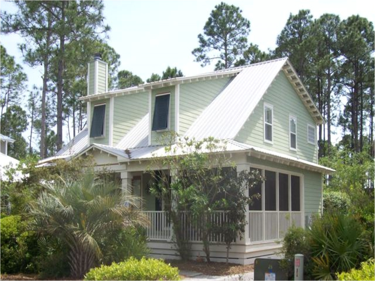 9f6d23e653effe3b small coastal cottage house plans tiny beach cottage plans