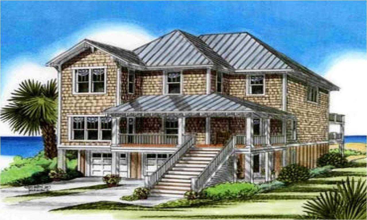 f61c72605bf7c43d small cottage plans coastal house coastal cottage house plans