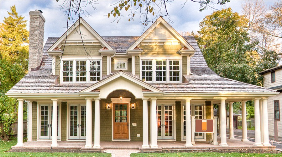 best small cottage house plans