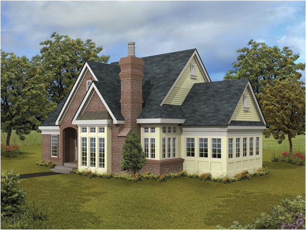 cottage style house plans or by small cottage style house plans 1963 small english cottage house plans 600 x 450