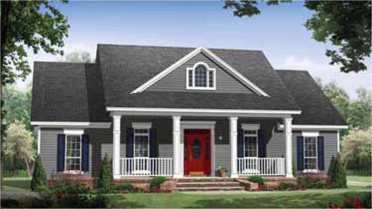 1d3b90d9af65115e small country house plans with porches best small house plans