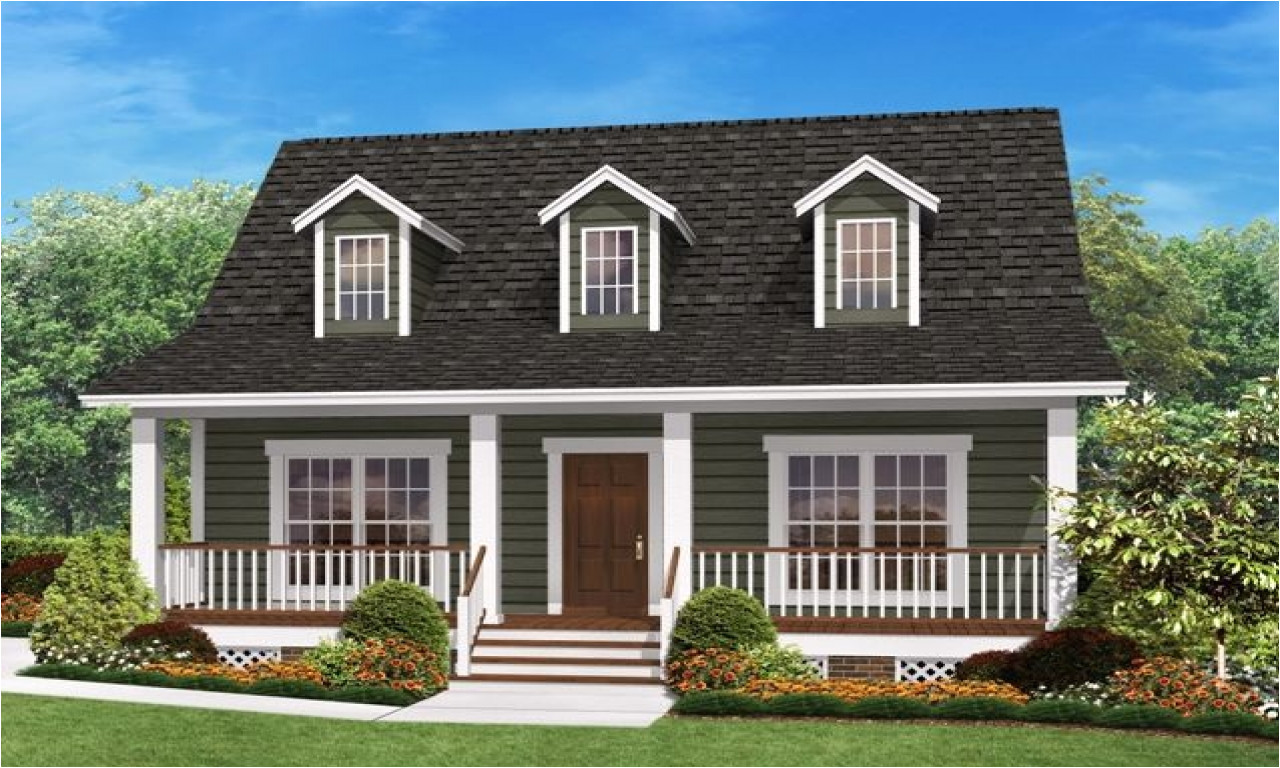 8c9f64956b994ec2 best small house plans small country house plans with porches