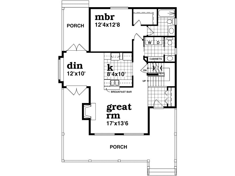 400 sq ft home plans unique house plan designs indian style escortsea inside small duplex small