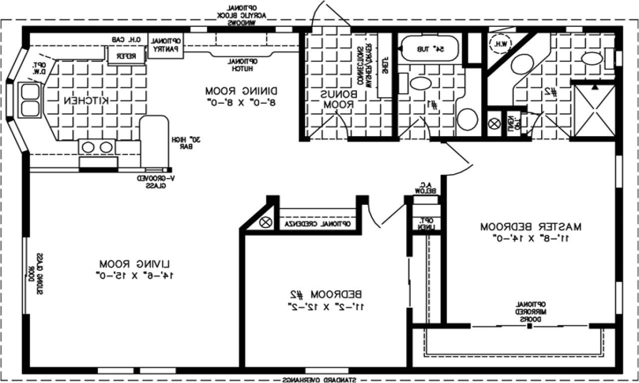 Small Duplex House Plans 400 Sq Ft Small Duplex House Plans 400 Sq Ft House Style and Plans