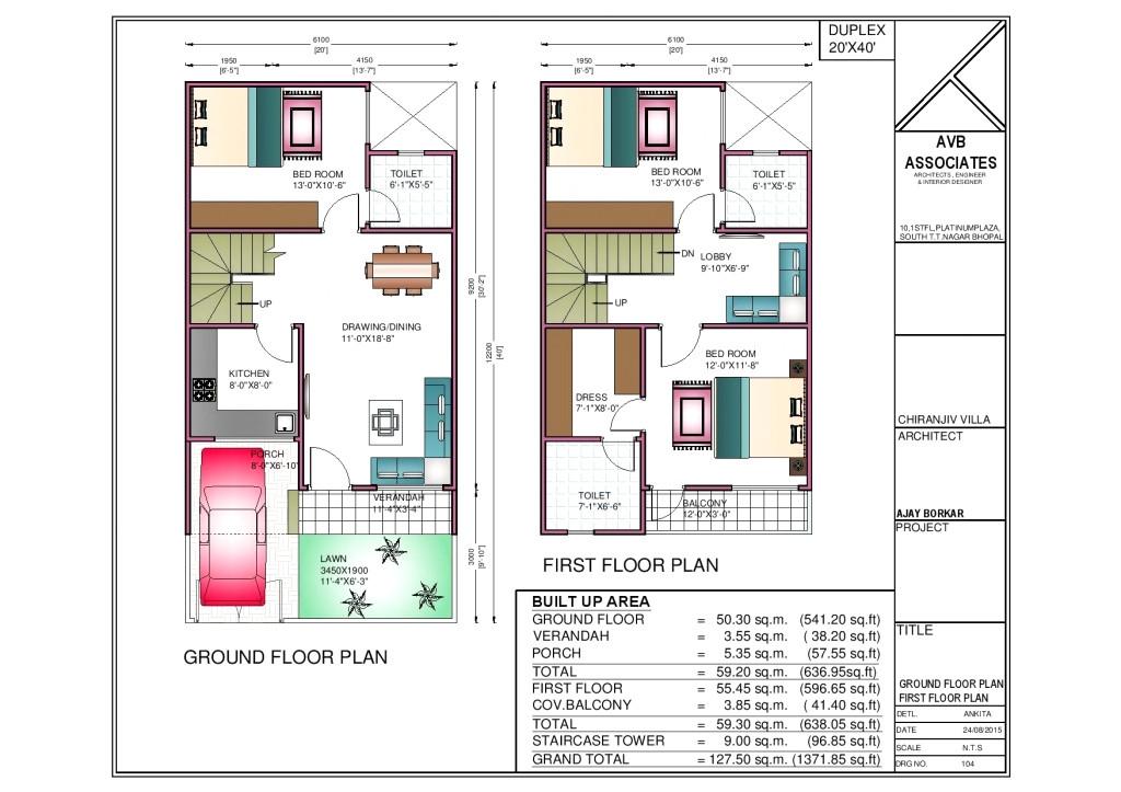 small duplex house plans 400 sq ft new sundatic uncategorized 400 sq ft house plans for impressive