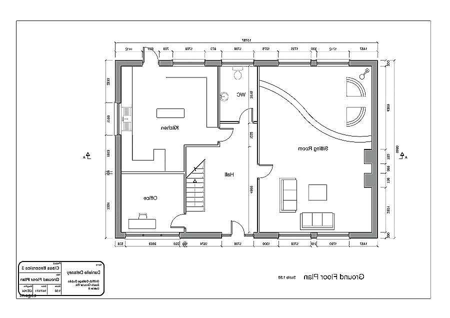 small house plans under 400 sq ft 400 sq ft house plans sq ft house plan 400 sq ft duplex house plans