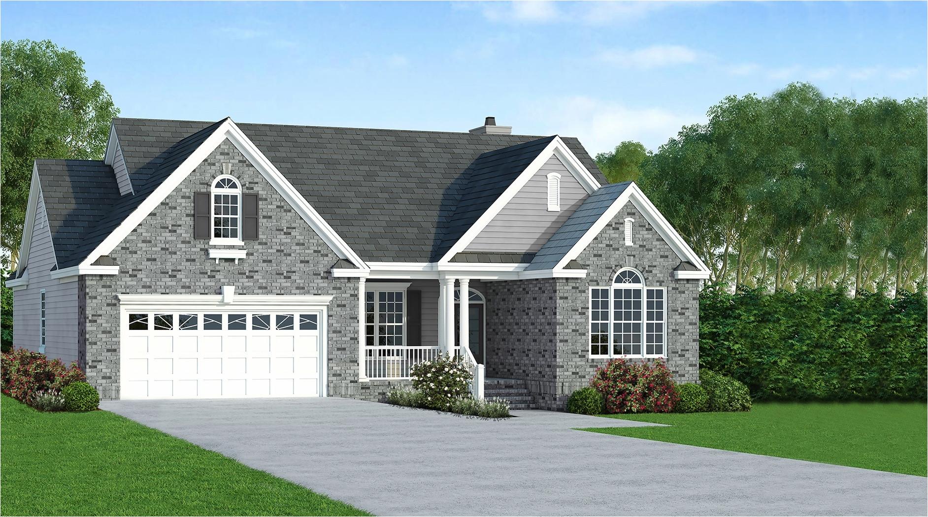 european style house plans shiny european style house plans new small cottage style house plan 3