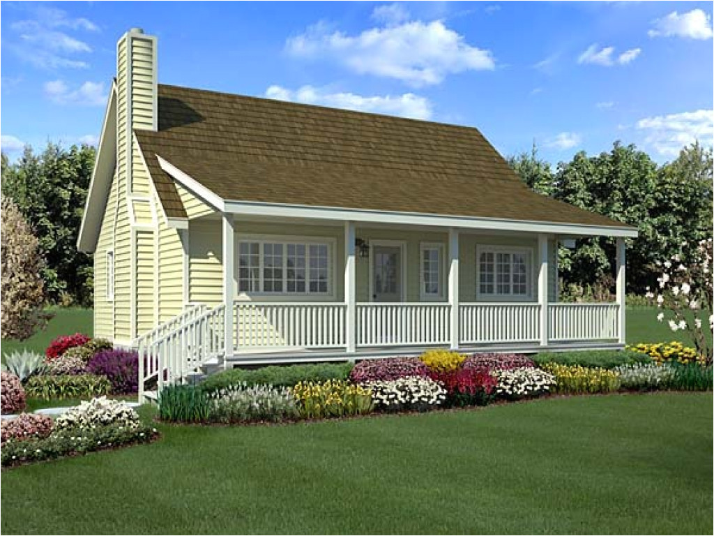6c594791400739f8 country house plans with porches small country farmhouse plans