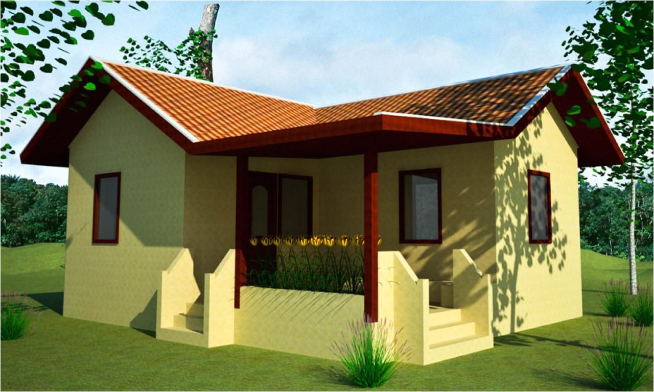 old small farmhouse plans
