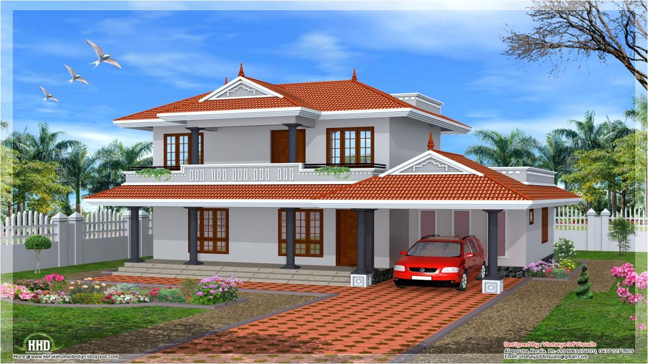e516242c0853f565 house plans kerala home design small house plans kerala style