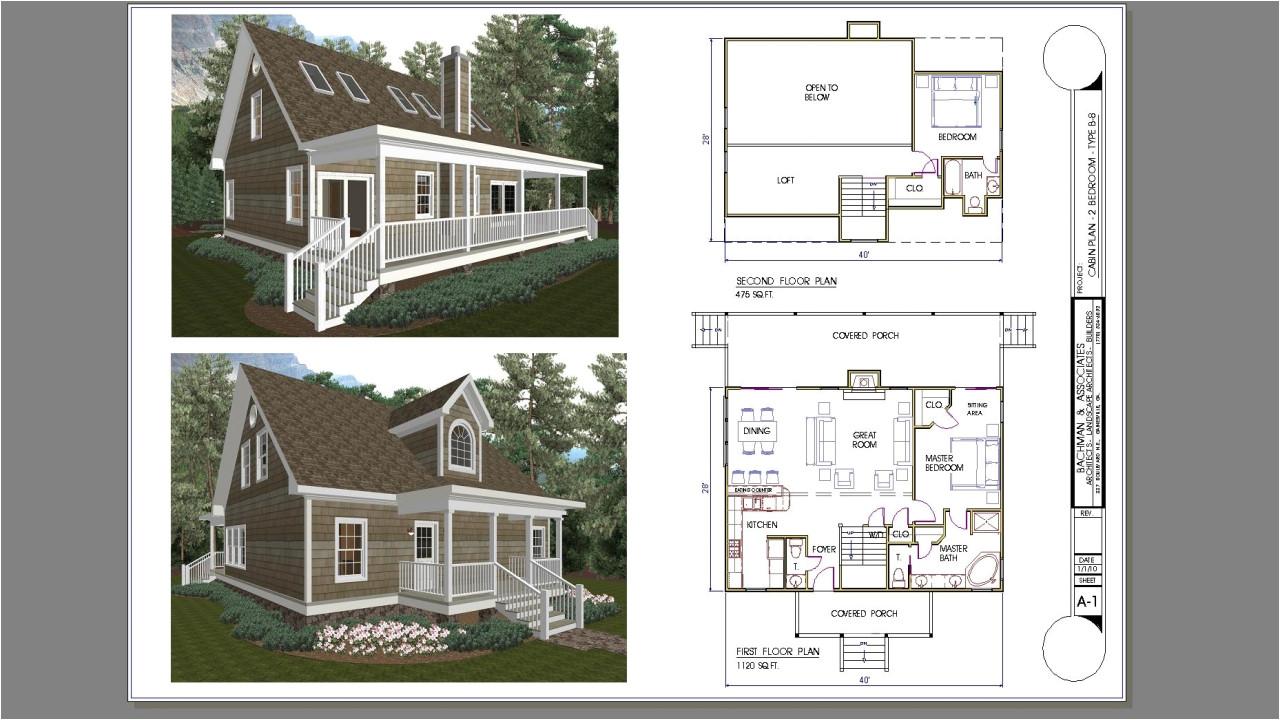9b4d8f8ddf3501ef tiny house plans 2 bedroom 2 bedroom cabin plans with loft