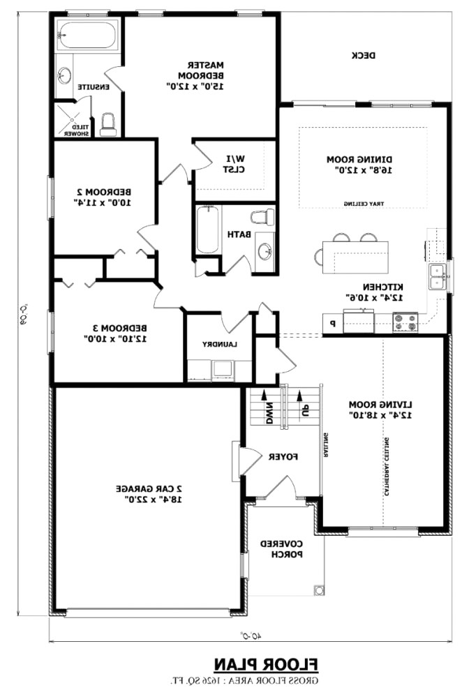 Small Home Plans00 Sq Ft Small House Plans 800 900 Sq Ft
