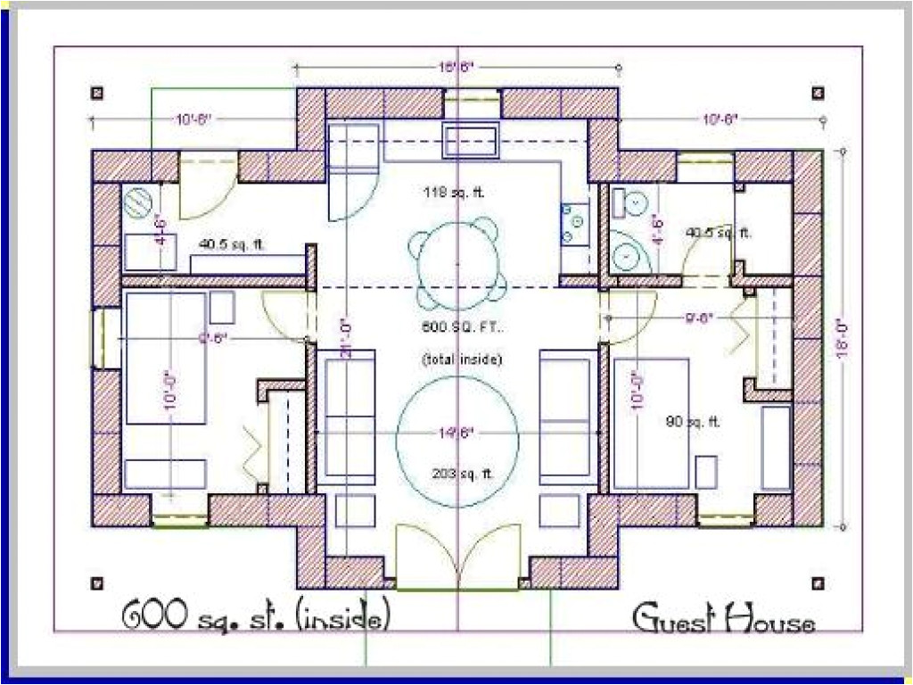 81cb858ef6f7a5d0 small house plans under 800 square feet small house plans under 600 sq ft