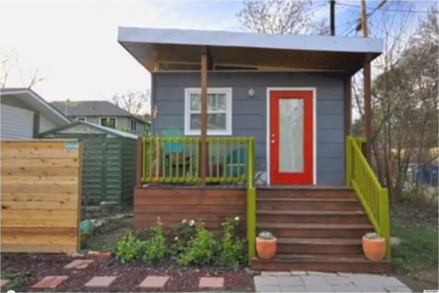 affordable modular home plans