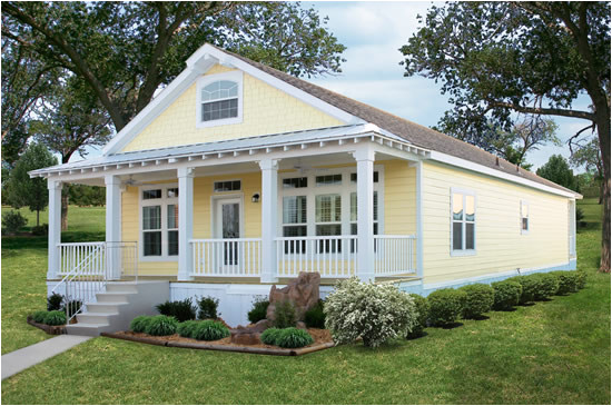 affordable small modular home plans and prices 2015