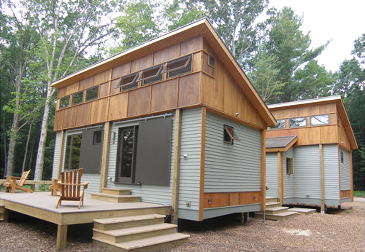 cottage modular homes floor plans