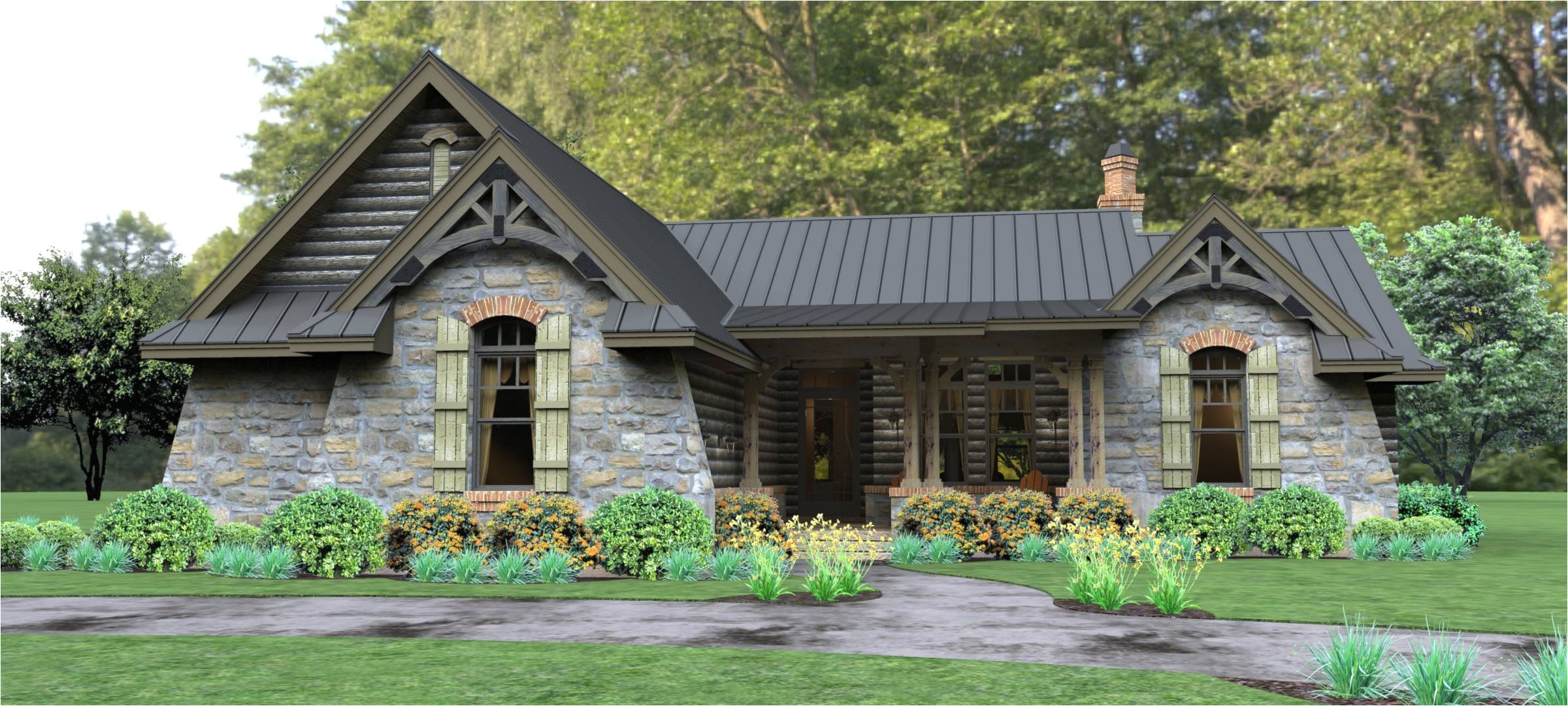 Small Icf Home Plans Rustic Mountain Home Plans Unique 18 Awesome Small Icf