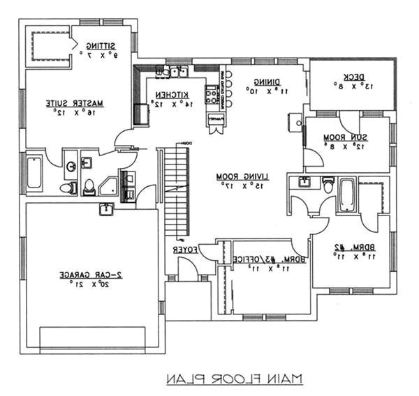 small icf house plans unique awesome icf home designs contemporary home decorating ideas
