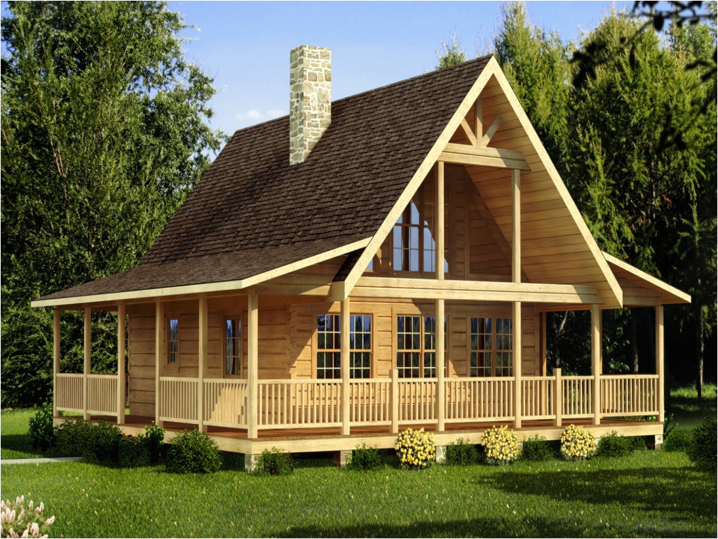 583351084604708d small log cabin plans small log cabin home house plans