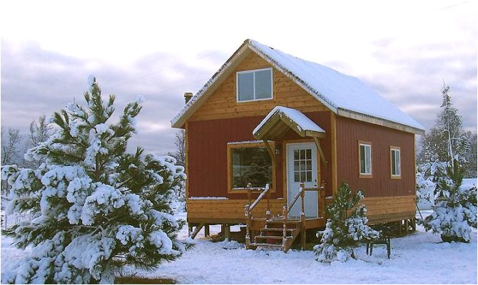 17 simple small homes house plans ideas photo