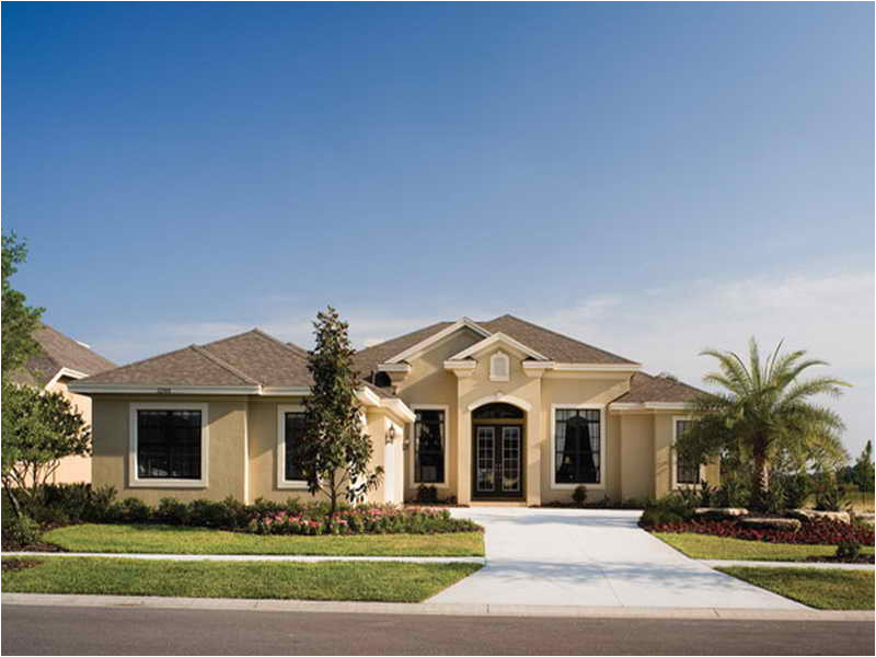 cool and custom luxury house plans with photos