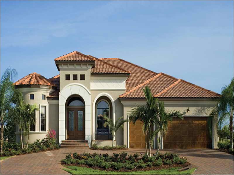 custom luxury house plans with photos