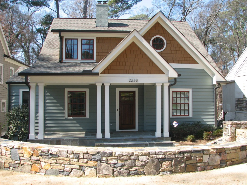 Small Prairie Style Home Plans Painted Small Prairie Style House Plans House Style Design