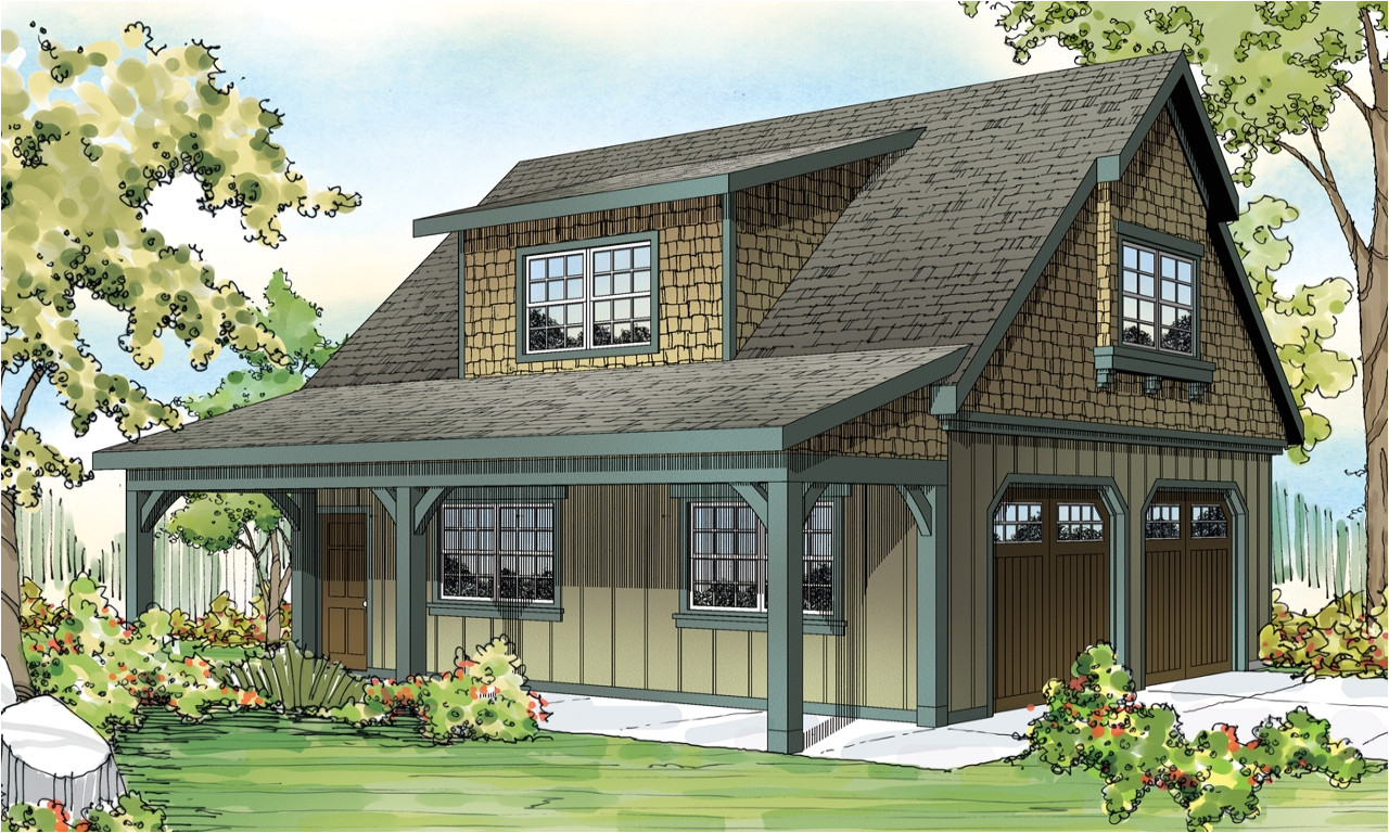 2053f851f9495713 single story craftsman house plans craftsman house plans with garage