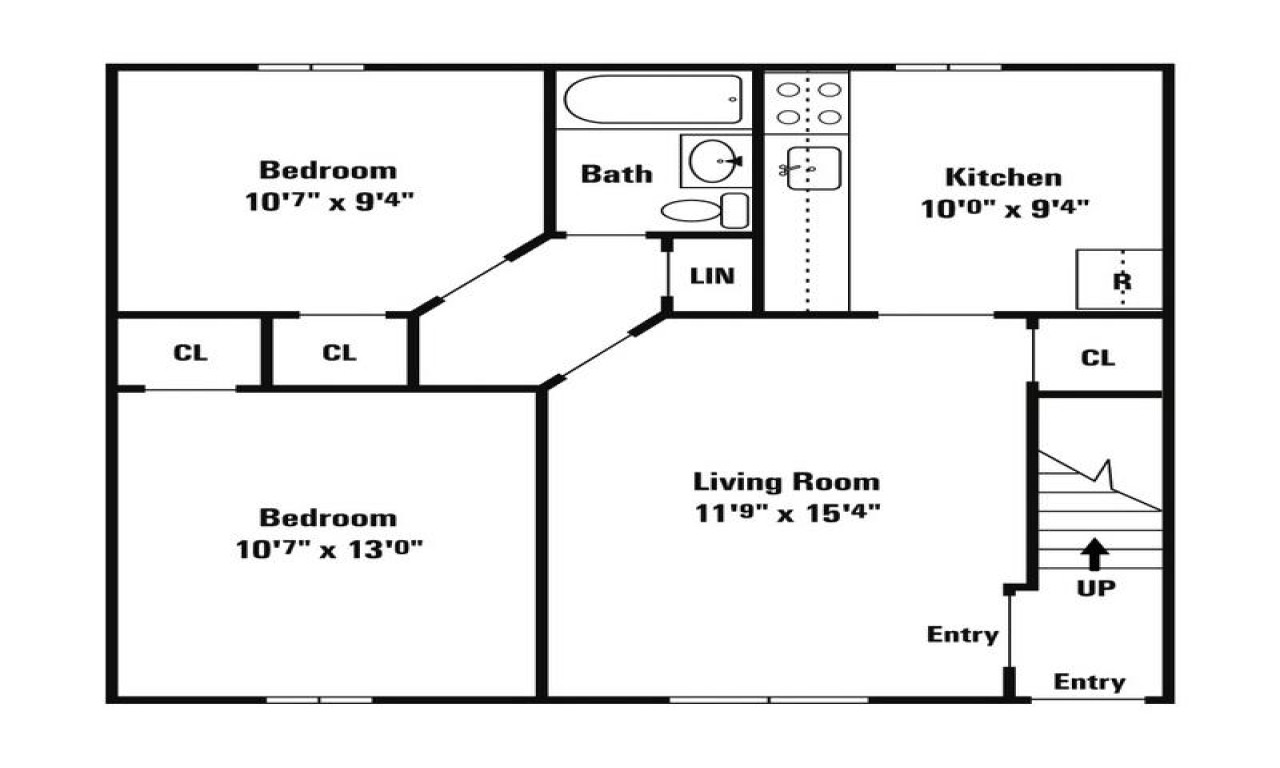2189a4361f1f3589 small single wide mobile home floor plans single wide mobile home remodel