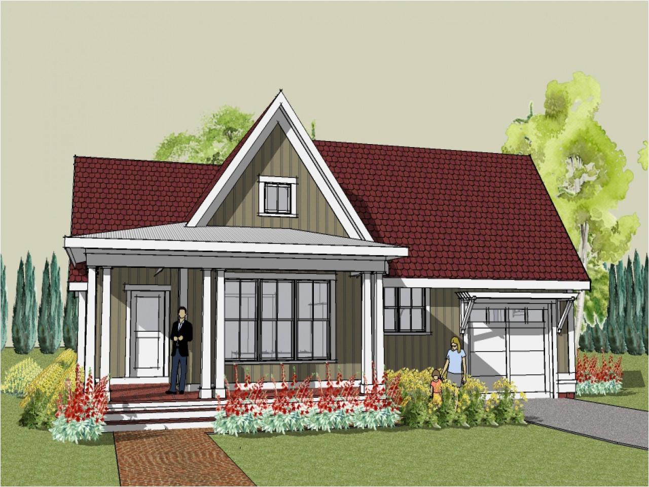 27fa06c0b91ccace cute small unique house plans simple cottage house plans