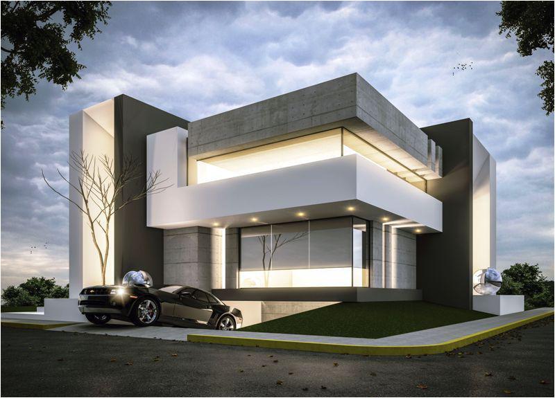 some tips how design modern house plans