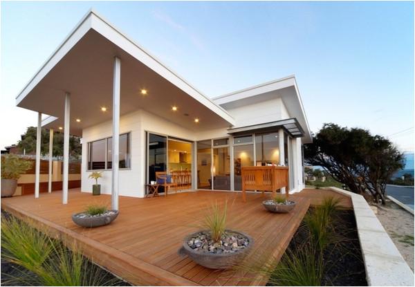passive solar house plans house architecture