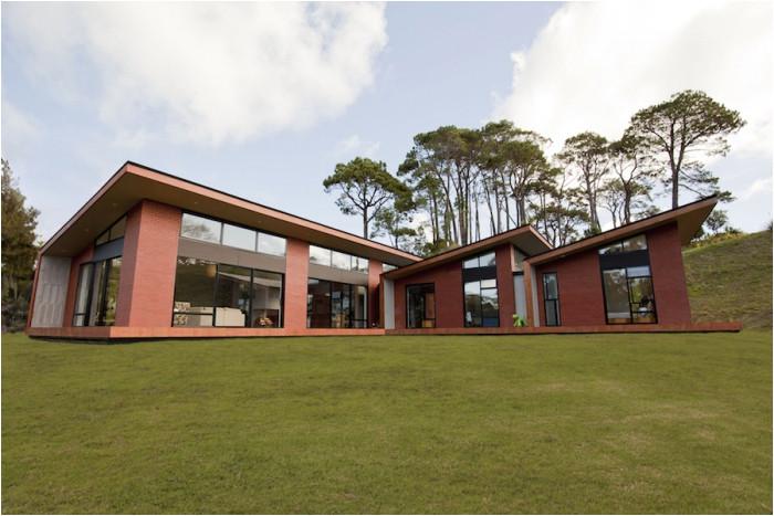passive solar house plans new zealand