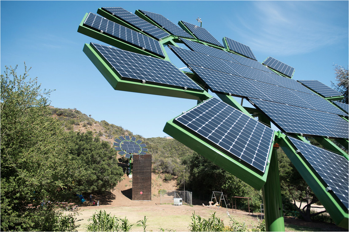 this week in tech james cameron is taking on solar panel design o