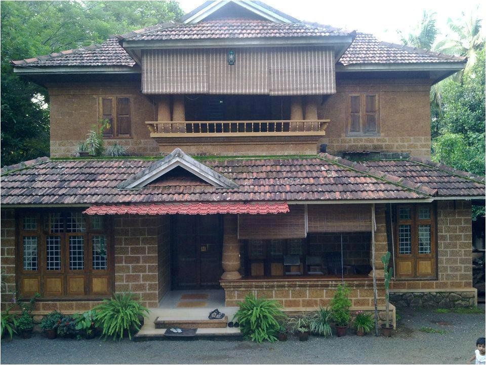 South Indian Home Plans and Designs top 100 Best Indian House Designs Model Photos Eface In