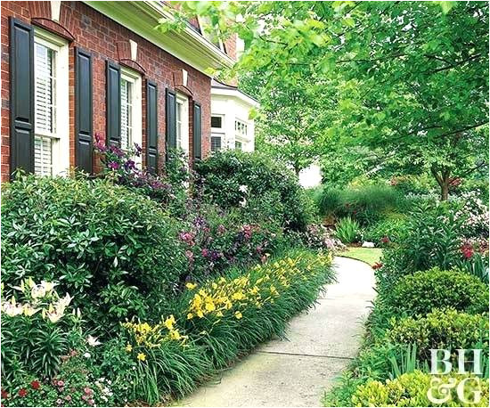 southern homes and gardens landscaping foolproof foundation garden plan southern homes and gardens landscaping wetumpka highway montgomery al