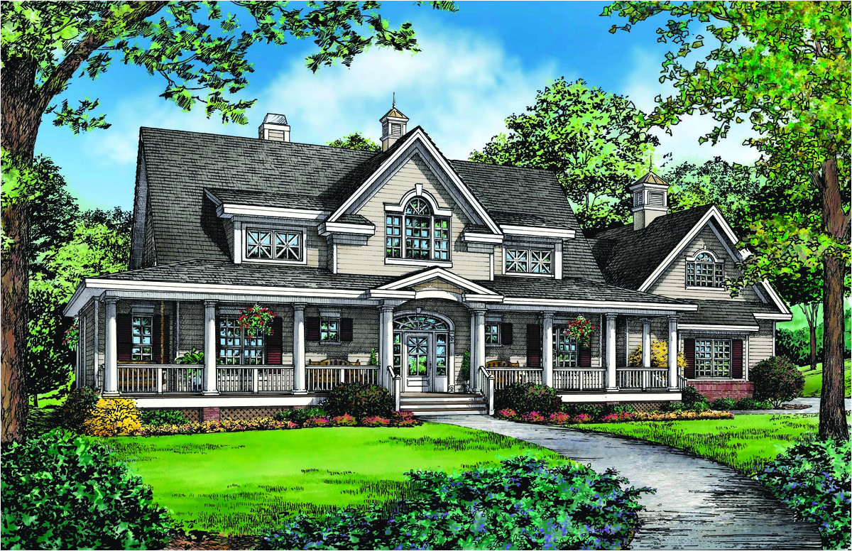 high resolution southern style house plans 13 southern home style house plans