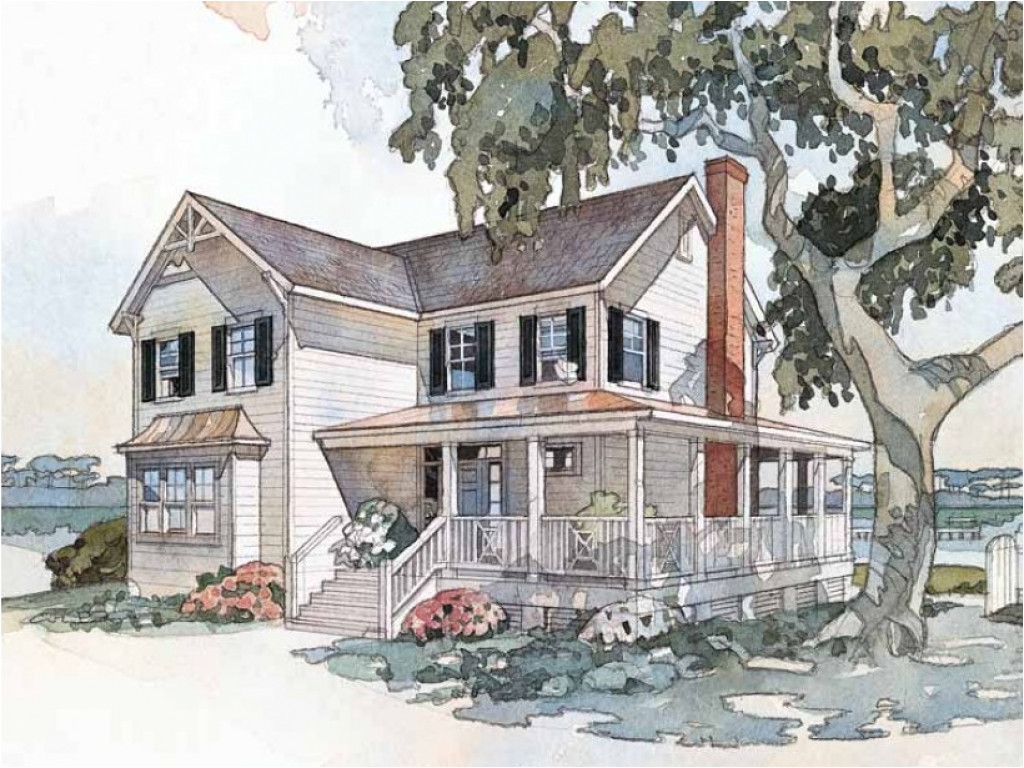 689c4bed84c1890c southern living house plans farmhouse cabin house plans southern living