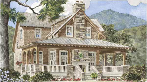 beautiful southern living lake house plans 10 southern living house plans with porches