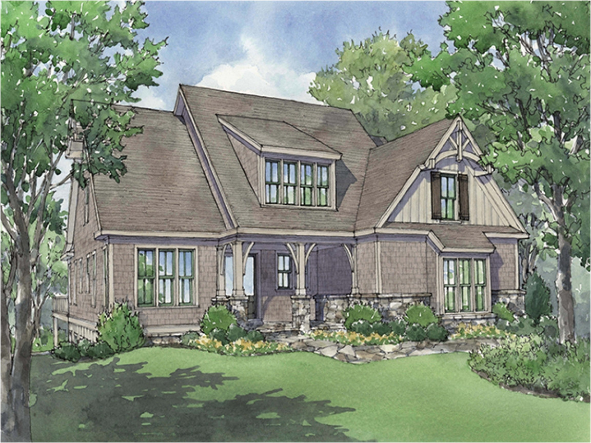7f5e07c05170555a cabin house plans southern living southern living lake house plans
