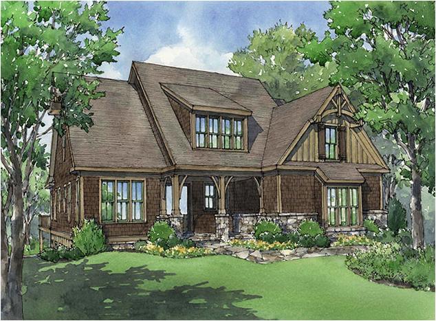 inspiring southern living lake house plans 7 braemer lake print southern living house plans