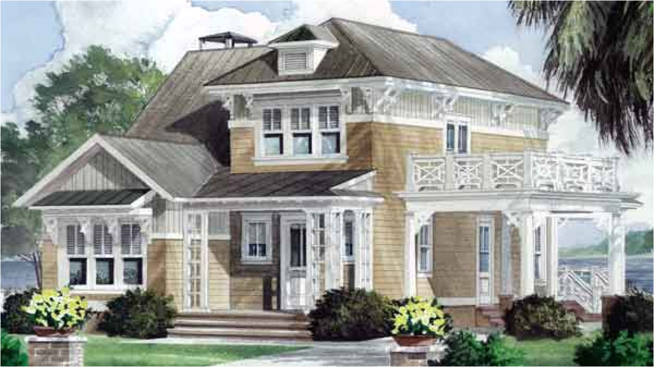314dcce85734471f lake house plans southern living southern living house plans with carports
