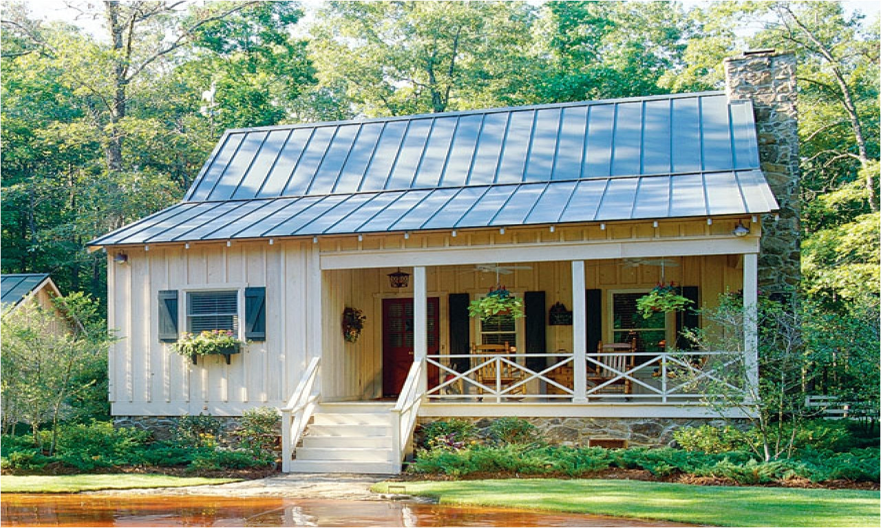 dfce97b31919ce05 lake house plans southern living southern living house plans home