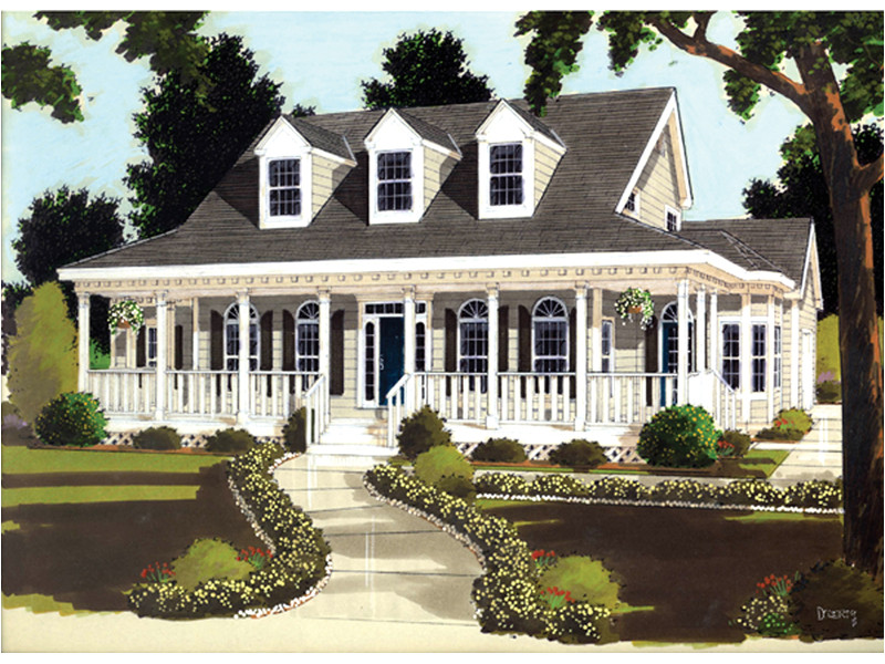 houseplan089d 0013