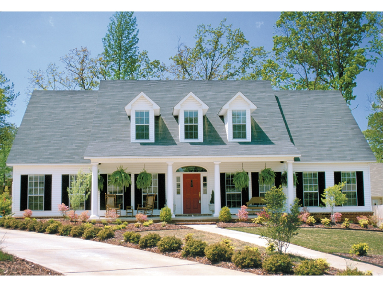 3bea07ac4eb4096d southern house plans with wrap around porch southern house plans with front porches