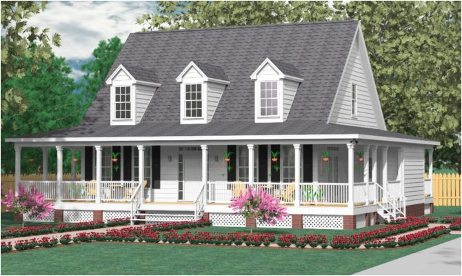 southern style house plans with wrap around porches inspiration